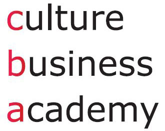 Culture business academy